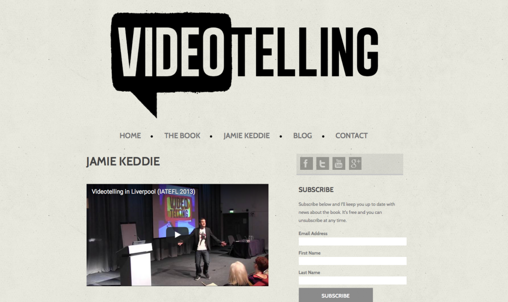 videotelling_accroche