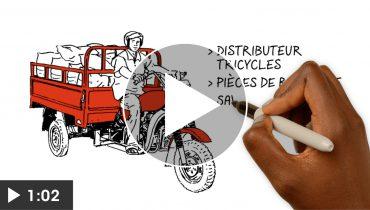 Cacomiaf – storytelling vidéo présentation entreprise