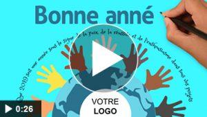 Carte-virtuelle-vœux-2018-modele-planète-solidaire-creation-videotelling