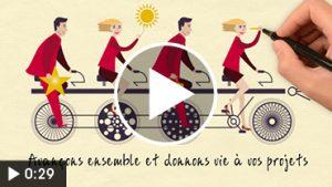 voeux-draw-my-life-entreprise-2018-équipe-création-videotelling
