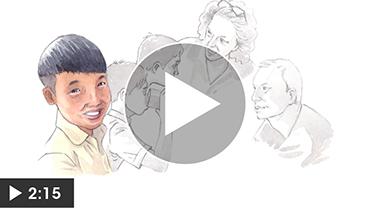 image-fondation-caritas-videostorytelling-by-neologis