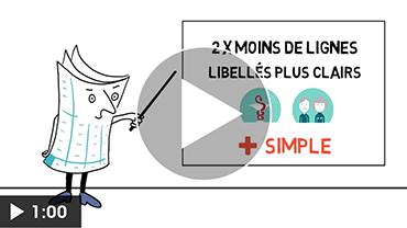 bulletin-de-paie-simplifié-image-videostorytelling-by-neologis