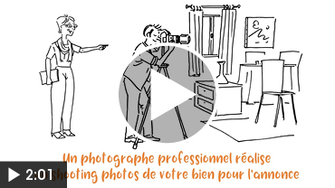 idehome-staging-video-dessinee