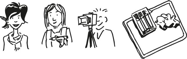 Création-videotelling-la-recette-pour-réaliser-une-vidéo-whiteboard-animation