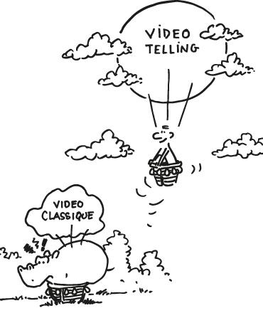 Création-videotelling-la-vidéo-explicative-ne-coûte-pas-cher