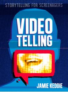 videotelling_livre