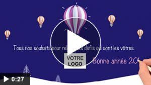 Carte-de-vœux-virtuelle-tarif-pas-cher-videostorytelling