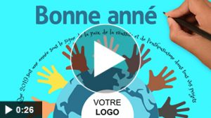 carte-virtuelle-solidaire-videostorytelling