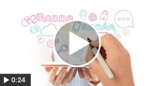 Carte-de-voeux-draw-my-life-entreprise-videostorytelling