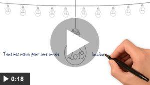 carte-de-voeux-electronique-personnalisable-videostorytelling