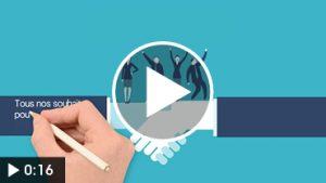 Voeux-animés-électroniques-livraison-rapide-videostorytelling
