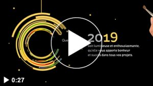 Carte-virtuelle-dessinée-modele-année-lumineuse-videostorytelling