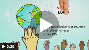 carte-de-voeux-virtuelle-professionnelle-videostorytelling