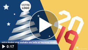 carte-voeux-virtuelle-logo-videostorytelling