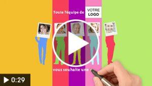 Carte-vœux-électronique-personnalisable-videostorytelling