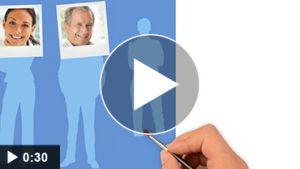 Carte-vœux-virtuelle-créative-videostorytelling