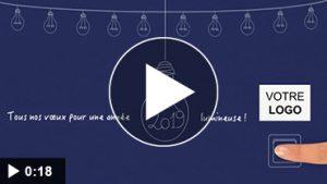 Carte-de-vœux-professionnelle-diffusion-web-tarif-pas-cher-videostorytelling