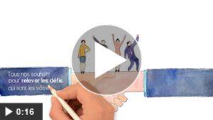 vœux-draw-my-life-aquarelle-esprit-d'équipe-videostorytelling