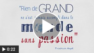 voeux-virtuel-citation-passion-videostorytelling