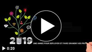 carte-voeux-video-livraison-rapide-videostorytelling