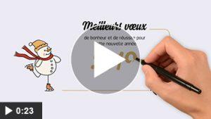 carte-de-voeux-virtuelle-2019-videostorytelling