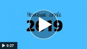voeux-vidéo-souhaits-année-projets-et-énergie-videostorytelling