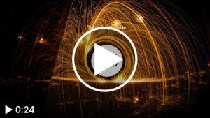 ecard-voeux-professionnel-cercle-scintillant-videostorytelling