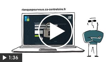 cacl-site-rien-que-pour-vous_videostorytelling