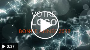 carte-voeux-video-motion-design-videostorytelling