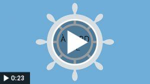 carte-voeux-originale-ecard-entreprise-videostorytelling