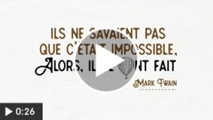 voeux-professionnels-video-logo-citation-videostorytelling