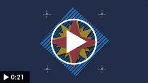 création-motion-design-cartes-de-vœux-videostorytelling