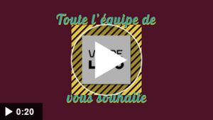 Voeux-professionnels-en-vidéo-videostorytelling