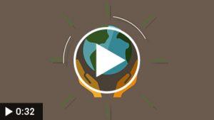 carte-voeux-originale-entreprise-écologie-environnement-videostorytelling