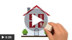 carte-de-voeux-numérique-agence-immobilière-videostorytelling