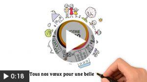 carte-de-voeux-professionnels-habitat-environnement-videostorytelling