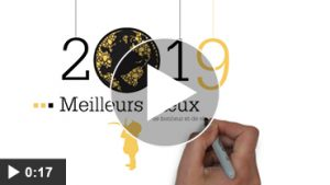 Carte-de-vœux-entreprise-2019-modele-international-blanc-videostorytelling