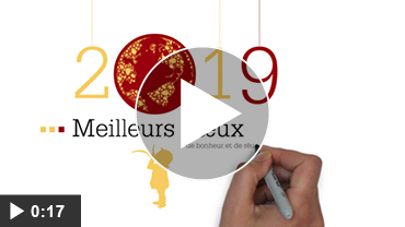 Bonne-année-2019-modèle-international-rouge-videostorytelling