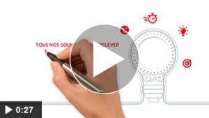 Vœux-professionnels-e.card-tarif-pas-cher-videostorytelling
