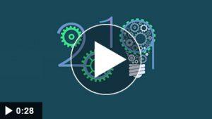 Carte-de-voeux-numérique-modele-innovation-gris-videostorytelling