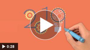 Carte-de-voeux-vidéo-modele-innovation-videostorytelling