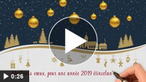 carte-voeux-originale-2019-videostorytelling