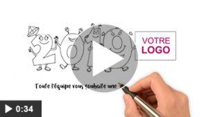 carte-voeux-originale-ludique-entreprise-2019-videostorytelling