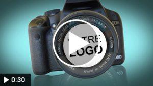 carte-de-voeux-digitale-équipe-videostorytelling