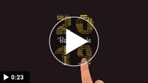 Carte-de-voeux-électronique-modele-multi-langues-videostorytelling