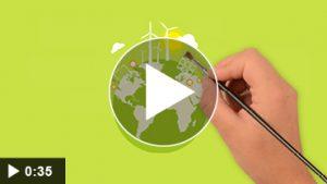 Carte-de-vœux-originale-modèle-environnement-développement-durable-videostorytelling