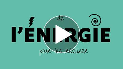 carte-voeux-vidéo-souhaits-année-projets-et-énergie-videostorytelling