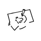 agence-storytelling-en-vidéo-illustration-histoire-dessinée-videostorytelling