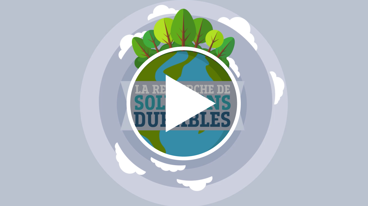 13 - La recherche de solutions durables