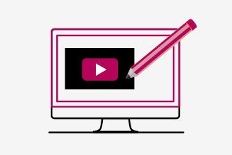 draw-my-life-entreprise-animation-réalisation-videostorytelling